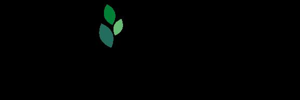 Footer Logo FoodFix
