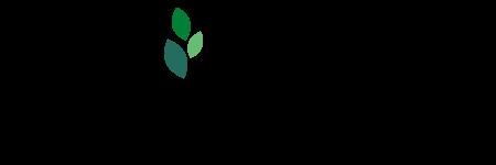 FoodFix Logo